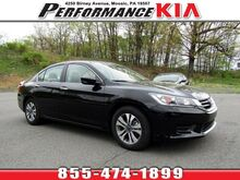 2015 Honda Accord Sedan LX Moosic PA