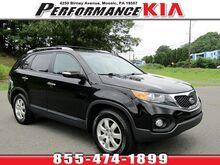 2012 Kia Sorento LX Moosic PA