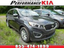 2017 Kia Sorento LX Moosic PA