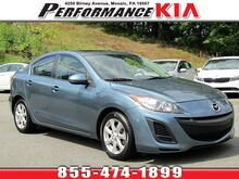 2011 Mazda Mazda3 i Touring Moosic PA