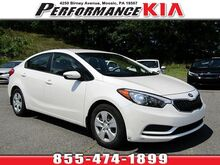 2015 Kia Forte LX Moosic PA