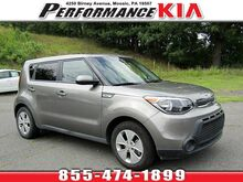 2015 Kia Soul Base Moosic PA