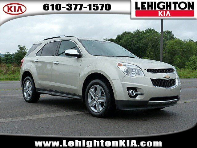 2014 chevrolet equinox vs 2013 kia sportage compare html. Black Bedroom Furniture Sets. Home Design Ideas