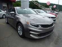2017 Kia Optima LX Lehighton PA