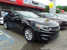 2017 Kia Optima EX Lehighton PA