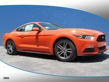 2016 Ford Mustang EcoBoost Ocala FL