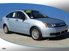 2009 Ford Focus SE Clermont FL