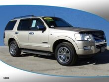2007 Ford Explorer Limited Ocala FL