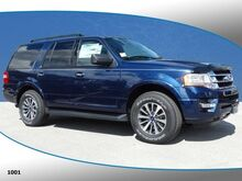 2017 Ford Expedition XLT Ocala FL