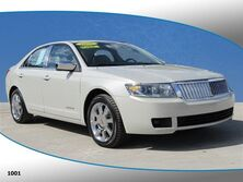 Lincoln Zephyr FWD 2006