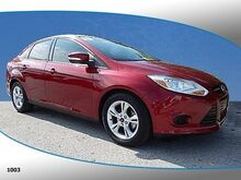 2013 Ford Focus SE Clermont FL