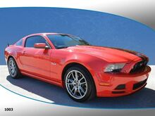 2013 Ford Mustang GT Premium Ocala FL