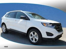 2016 Ford Edge SE Ocala FL