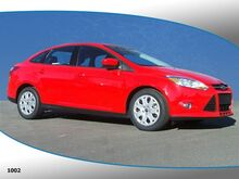 2012 Ford Focus SE Clermont FL