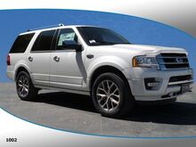 2016 Ford Expedition King Ranch Ocala FL