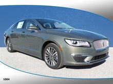 2017 Lincoln MKZ Select Orlando FL