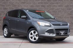 2014 Ford Escape SE Fort Worth TX