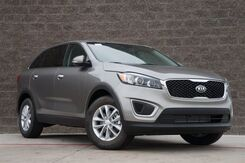 2017 Kia Sorento L Fort Worth TX