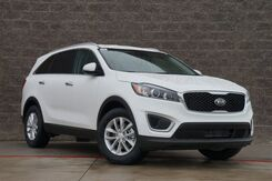 2017 Kia Sorento LX Fort Worth TX