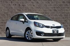 2017 Kia Rio EX Fort Worth TX