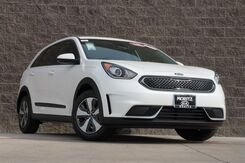 2017 Kia Niro FE Fort Worth TX