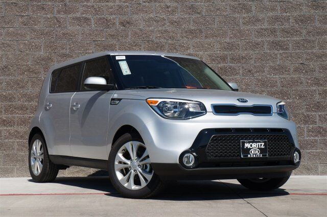 Moritz Kia Fort Worth >> 2016 Kia Soul + Fort Worth TX 13047071