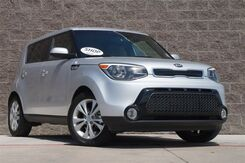2016 Kia Soul ! Fort Worth TX