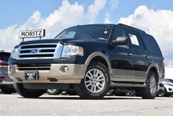 2014 Ford Expedition XLT Fort Worth TX