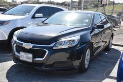 2015 Chevrolet Malibu LS Fort Worth TX