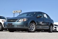2010 Chevrolet Cobalt LS Fort Worth TX
