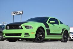 2014 Ford Mustang GT Fort Worth TX