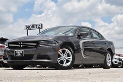 2015 Dodge Charger SE Fort Worth TX