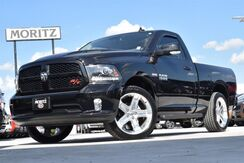 2016 Ram 1500 Sport Fort Worth TX