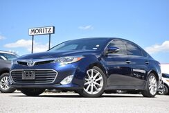 2013 Toyota Avalon Limited Fort Worth TX