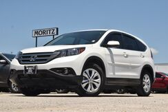 2013 Honda CR-V EX Fort Worth TX