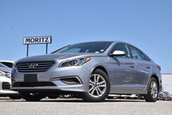 2016 Hyundai Sonata 2.4L SE Fort Worth TX