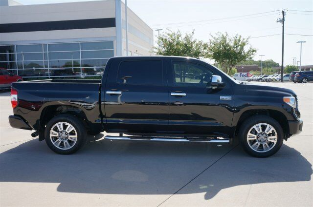 Cars For Sale For Sale In Houston Tx Page 2 Cargurus: Used Pickup Trucks For Sale Dallas Tx Page 2 Cargurus