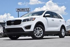 2018 Kia Sorento LX Fort Worth TX