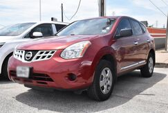 2013 Nissan Rogue S Fort Worth TX