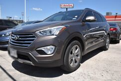 2013 Hyundai Santa Fe GLS Fort Worth TX