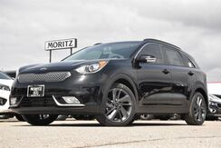 2017 Kia Niro EX Fort Worth TX