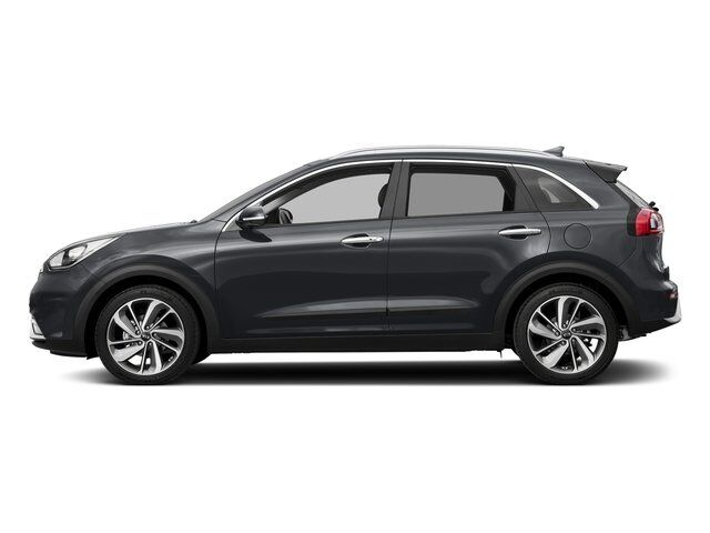Moritz Kia Fort Worth >> 2017 Kia Niro Touring Fort Worth TX 17230889