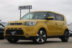 2014 Kia Soul ! Fort Worth TX