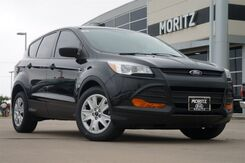 2014 Ford Escape S Hurst TX