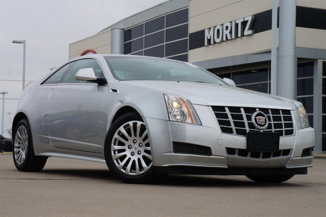 2014 cadillac cts coupe hurst tx 17623400. Cars Review. Best American Auto & Cars Review