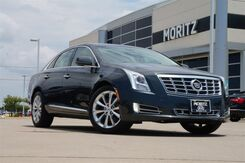 2013 Cadillac XTS Premium LOADED w/NAVIGATION Hurst TX