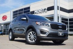 2016 Kia Sorento L Fort Worth TX