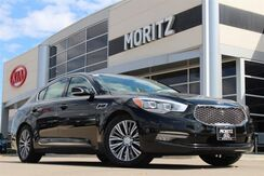 2016 Kia K900 Premium Fort Worth TX
