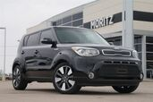 2014 Kia Soul ! w/BACK UP CAMERA & POWER SEAT