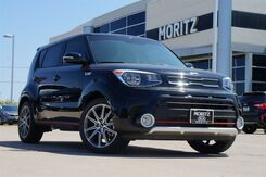 2017 Kia Soul ! Fort Worth TX